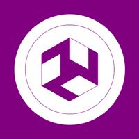Символ «Антакарана»